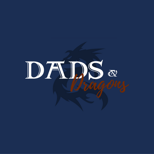 Welcome To Dad's And Dragons