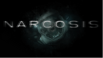 Narcosis Review – Oculus Rift