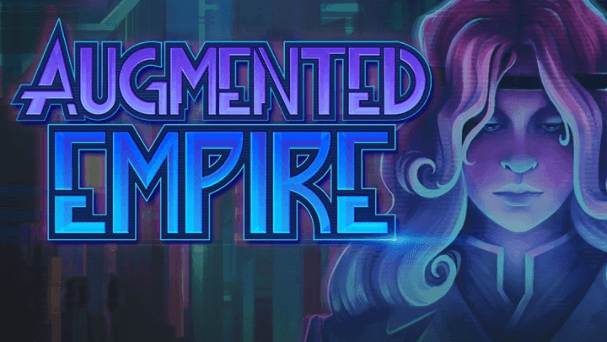 Augmented Empire Review – Gear VR