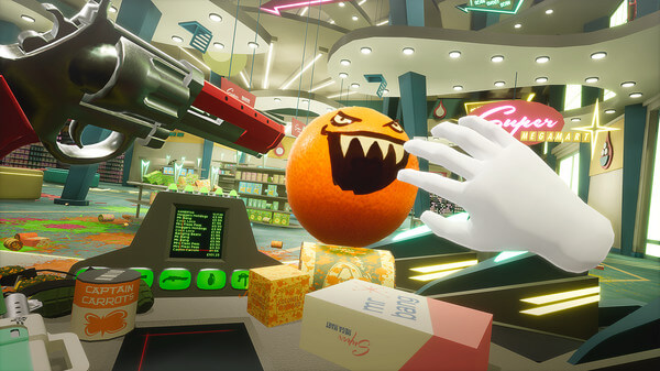 Shooty Fruity 1