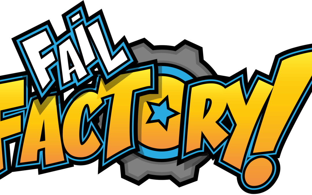 Fail Factory Review